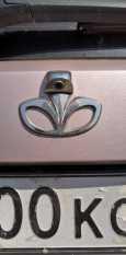 Daewoo Matiz, 2011 год, 350 000 руб.