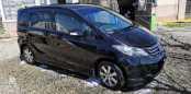 Honda Freed, 2009 год, 560 000 руб.