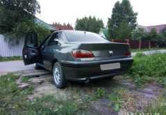 Новосибирск 406 1998
