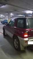 Toyota RAV4, 1997 год, 280 000 руб.