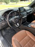 Mercedes-Benz GLS-Class, 2016 год, 3 550 000 руб.