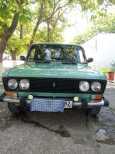 Лада 2106, 1987 год, 120 000 руб.
