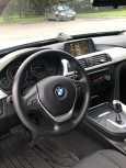 BMW 3-Series Gran Turismo, 2014 год, 1 300 000 руб.