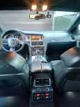 Audi Q7, 2008 год, 1 350 000 руб.