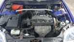 Honda Civic, 1996 год, 190 000 руб.
