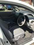 Nissan Leaf, 2012 год, 505 000 руб.