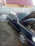 Mercedes-Benz E-Class, 1991 год, 100 000 руб.
