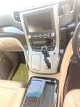 Toyota Alphard, 2013 год, 2 200 000 руб.