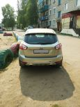 Ford Kuga, 2008 год, 600 000 руб.