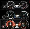 BMW X5, 2016 год, 3 250 000 руб.