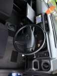 Toyota Probox, 2016 год, 590 000 руб.