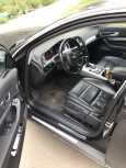 Audi A6, 2010 год, 800 000 руб.