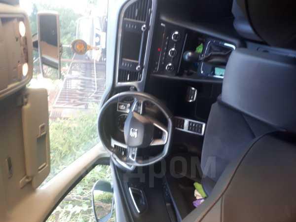SEAT Leon, 2014 год, 721 000 руб.