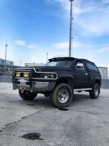 Якутск Ram 1997
