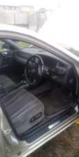 Mazda Millenia, 2000 год, 75 000 руб.