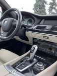 BMW 5-Series Gran Turismo, 2010 год, 1 100 000 руб.