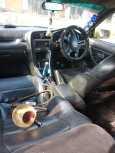 Subaru Legacy B4, 2000 год, 195 000 руб.