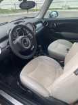 Mini Hatch, 2009 год, 520 000 руб.