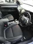 Mitsubishi Outlander, 2013 год, 1 249 000 руб.