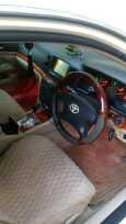 Toyota Mark II, 2000 год, 380 000 руб.