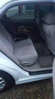 Toyota Vista Ardeo, 1999 год, 235 000 руб.