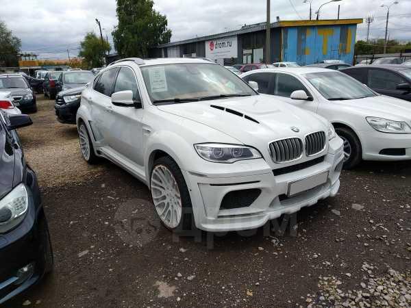 BMW X6, 2013 год, 3 000 000 руб.