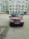 Chevrolet Niva, 2012 год, 300 000 руб.