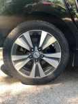 Nissan Leaf, 2014 год, 795 000 руб.