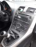 Toyota Auris, 2008 год, 405 999 руб.