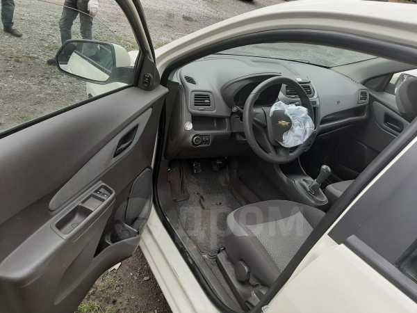 Chevrolet Cobalt, 2013 год, 165 000 руб.
