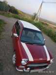 Daihatsu Mira, 2002 год, 300 000 руб.