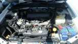 Subaru Forester, 2003 год, 255 000 руб.