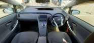Toyota Prius, 2010 год, 649 000 руб.