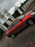 Toyota Allion, 2003 год, 440 000 руб.