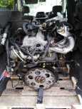 Toyota Lite Ace Noah, 2000 год, 265 000 руб.