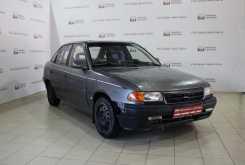 Волгодонск Opel 1992