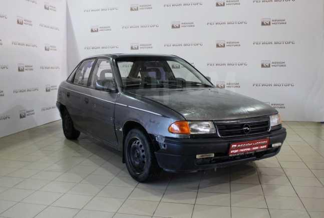 Opel Opel, 1992 год, 74 900 руб.