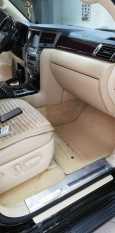 Lexus LX570, 2010 год, 2 150 000 руб.