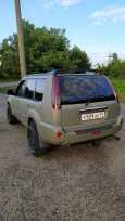 Nissan X-Trail, 2004 год, 390 000 руб.