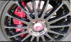Nissan Juke, 2011 год, 640 000 руб.