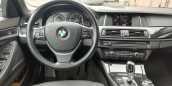 BMW 5-Series, 2015 год, 1 499 000 руб.