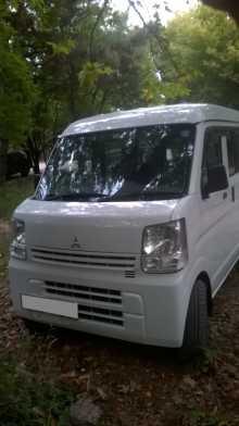 Симферополь Minicab 2015
