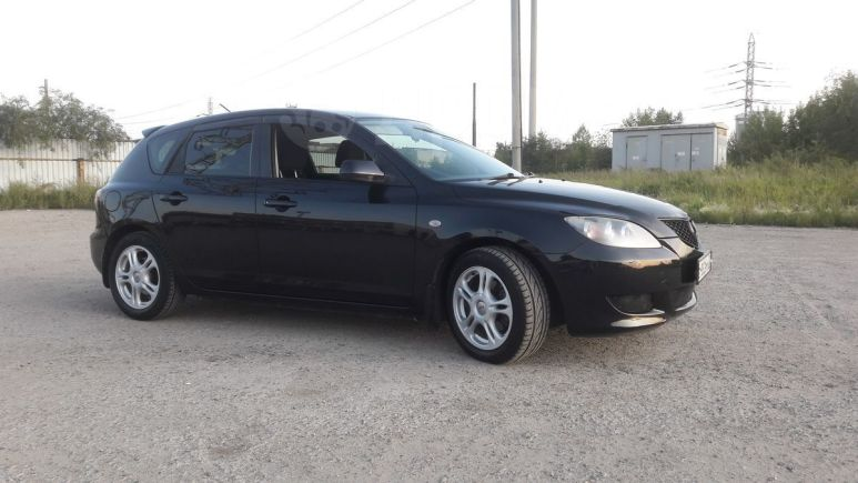 Mazda Axela, 2008 год, 435 000 руб.