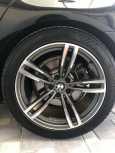BMW 5-Series, 2015 год, 1 420 000 руб.