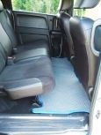 Honda Freed Spike, 2014 год, 750 000 руб.