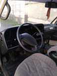 Toyota Hiace, 1991 год, 260 000 руб.