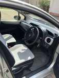 Toyota Vitz, 2012 год, 335 000 руб.