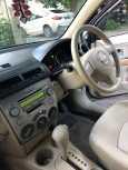 Mazda Demio, 2005 год, 250 000 руб.