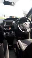 Toyota Voxy, 2015 год, 1 100 000 руб.