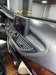 Audi A7, 2010 год, 1 170 000 руб.